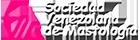Logo_140x40