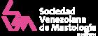 Sociedad Venezolana de Mastología